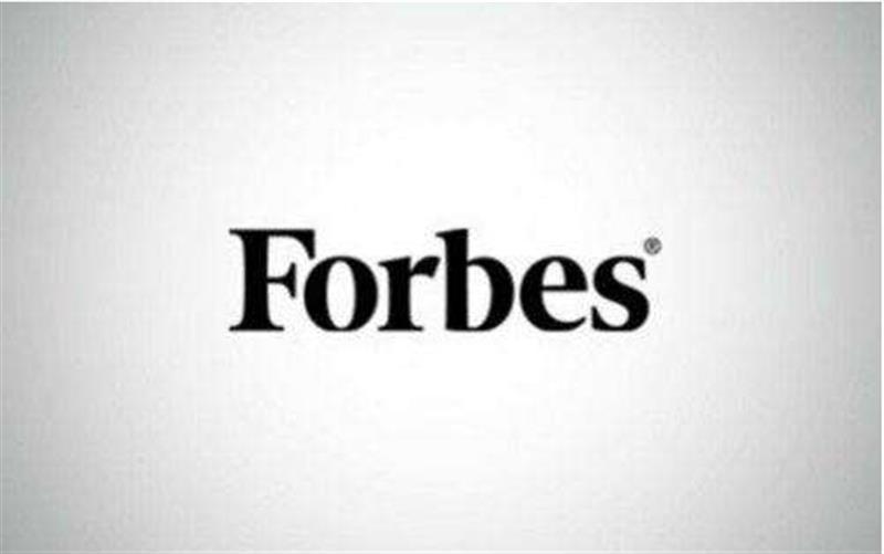 福布斯2019全球亿万富豪榜史上最年轻的亿万富豪诞生